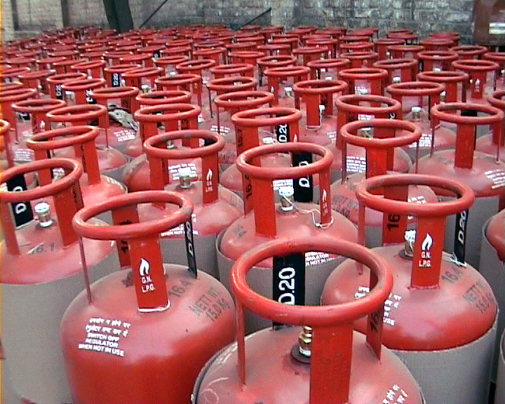 lpg gas cylinder booking cashback offer by amazon pay