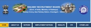 RRB NTPC CBT 1 Result 2021 Date